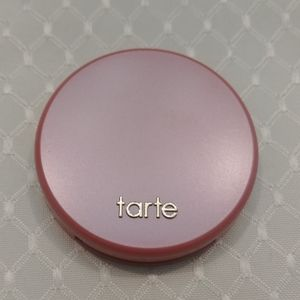 Tarte Amazonian Clay 12 Hr Blush Paaarty